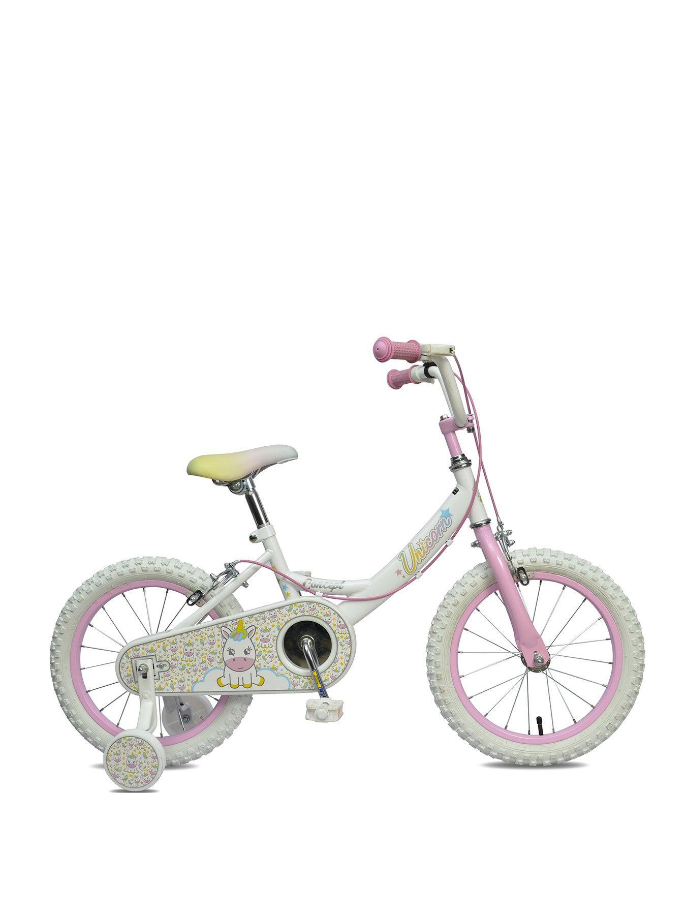 5 6 years toys littlewoodsireland ie BMW X5 Drive Car Toddler Toy concept unicorn girls bike 16 inch wheel