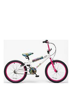 concept-graffiti-girls-bike-20-inch-wheel