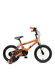 concept-energy-boys-bike-14-inch-wheel