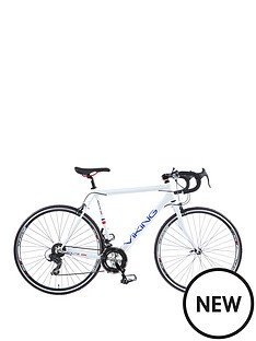 viking-route-66-14-speed-mens-road-bike-56cm-frame