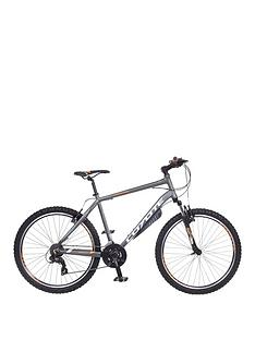 coyote-choctaw-21-speed-mens-mountain-bike-22-inch-frame