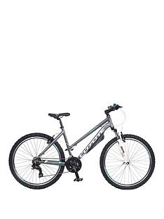 coyote-choctaw-21-speed-ladies-mountain-bike-15-inch-frame