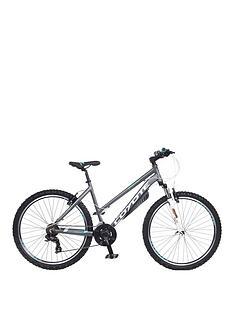 coyote-choctaw-21-speed-ladies-mountain-bike-18-inch-frame