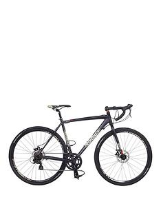 coyote-gravel-trail-alloy-14-speed-mens-bike-52cm-frame