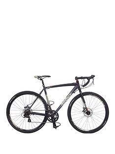 coyote-gravel-trail-alloy-14-speed-mens-bike-56cm-frame