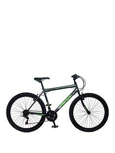 bronx-infinity-mens-steel-mountain-bike-19-inch-frame