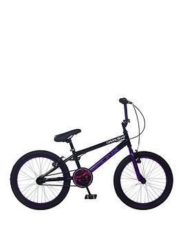 bronx-samurai-girls-bmx-bike-20-inch-wheel
