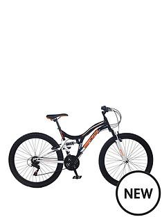 bronx-ghetto-dual-suspension-18-speed-mens-mountain-bike-18-inch-frame