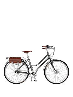 viking-freedom-3-speed-ladies-electric-bike-16-inch-frame