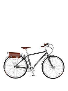 viking-freedom-3-speed-mens-electric-bike-20-inch-frame