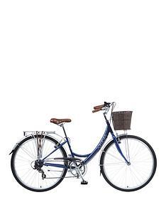 viking-veneto-7-speed-ladies-heritage-bike-18-inch-frame