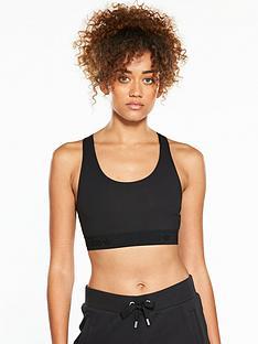 adidas-originals-styling-compliments-bra--nbsp-blacknbsp