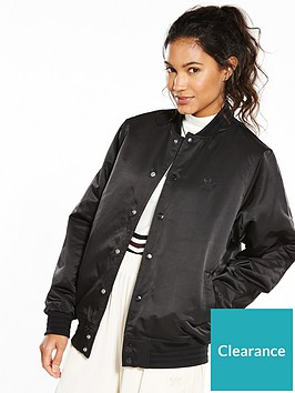 adidas-originals-styling-compliments-superstar-jacket-blacknbsp
