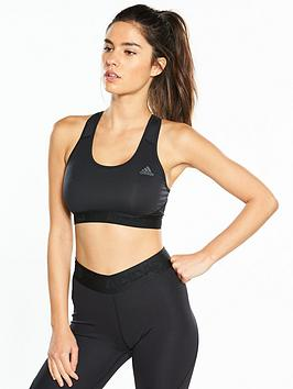 adidas-alpha-skinnbspmedium-support-sports-branbspnbsp
