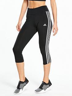 adidas-d2m-3-stripenbsp34-tights-blacknbsp