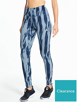 adidas-d2mnbsphigh-rise-printed-tights