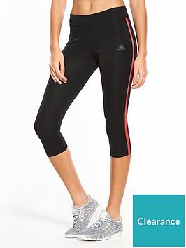 adidas-response-34-tights-blacknbsp
