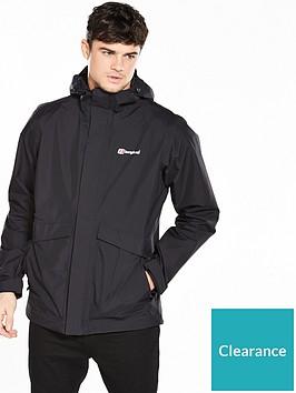 berghaus-dalemaster-jacket