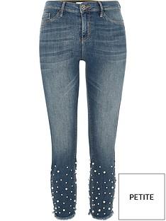 ri-petite-pearl-hem-jeans