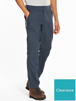berghaus-navigator-20-zip-off-pants-midnight