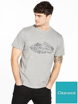 berghaus-branded-mountain-t-shirt