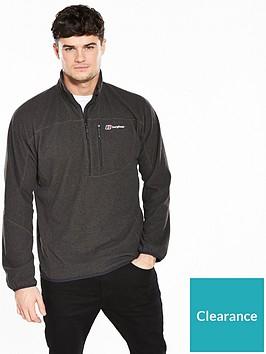 berghaus-spectrum-micro-half-zip-jacket