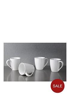 portmeirion-shoreside-set-of-4-mugs
