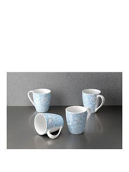 portmeirion-hide-and-seek-mugs-set-of-4