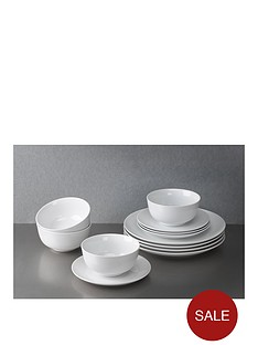 portmeirion-shoreside-12-piece-dinner-set