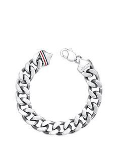 tommy-hilfiger-tommy-hilfiger-mens-stainless-steel-bracelet