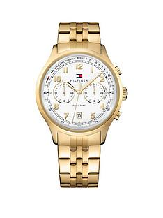 tommy-hilfiger-tommy-hilfiger-mens-gold-ip-stainless-steel-bracelet-watch