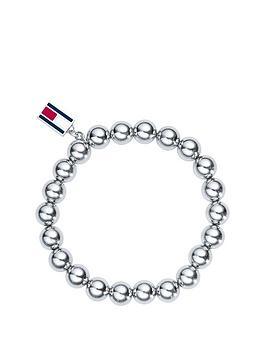 tommy-hilfiger-ladies-stainless-steel-bracelet