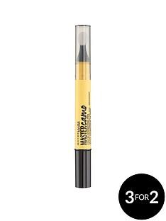 maybelline-maybelline-master-camo-correcting-concealer-pen