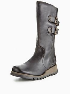 fly-london-fly-suli-buckle-calf-boot