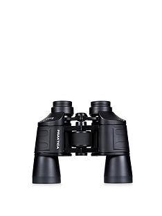 praktica-falcon-8x40mm-field-binoculars-black