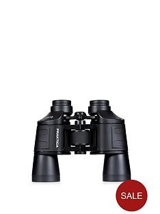 praktica-falcon-8x40mm-field-binoculars-black