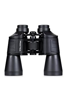 praktica-falcon10x50mm-field-binoculars-black