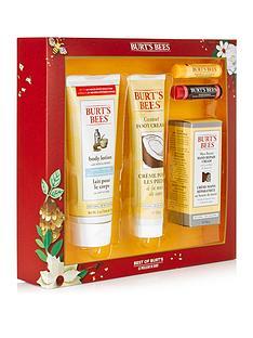 burts-bees-burt039s-bees-best-of-burt039s-gift-set