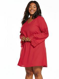 junarose-charlie-long-sleeve-dress