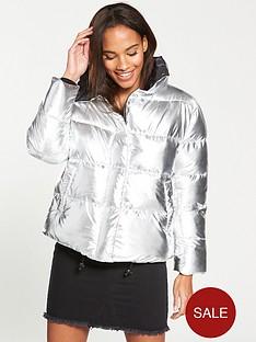 v-by-very-oversized-paddednbspjacket-silver