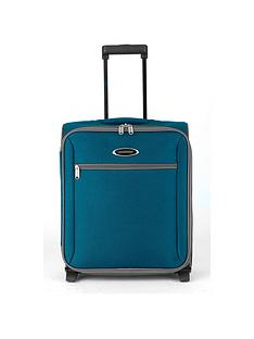 constellation-maximum-capacity-easyjet-approved-2-wheel-cabin-case