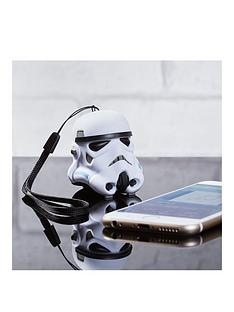 original-stormtroopernbspmini-bluetooth-speaker