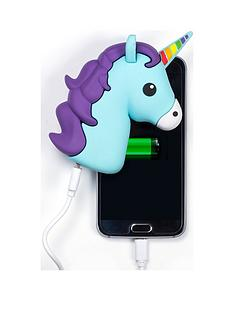unicorn-powerbank