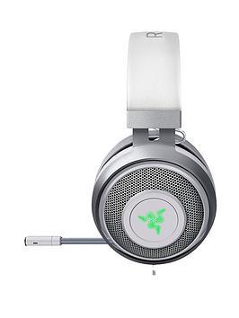 razer-kraken-71-v2-surround-sound-gaming-headset-mercury-edition-oval