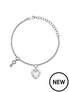 hot-diamonds-hot-diamonds-sterling-silver-lock-in-love-open-silver-bracelet