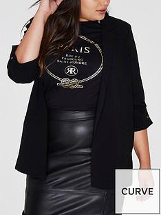 ri-plus-black-blazer