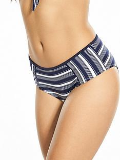 boux-avenue-boston-midi-bikini-bottom-blue