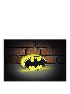 dc-comics-mini-batman-light-logo