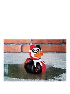 dc-comics-harley-quinn-bath-duck