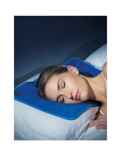 jml-chillmax-pillow-ndash-2-pack